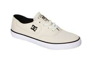 DC Flash TX Shoe - Mens