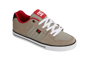 DC Course Shoe - Mens