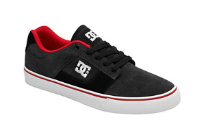 DC Bridge Shoe - Mens