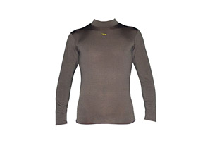 DeFeet UnD Lite LS Top - Mens