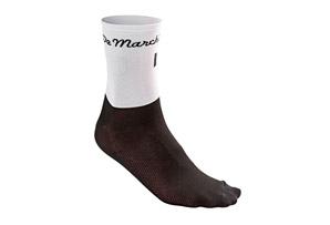 De Marchi Perfecto Socks - Men's
