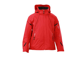 Descente Marshal Jacket - Mens