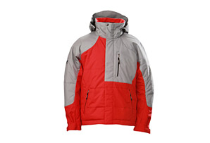 Descente Rio Jacket - Mens