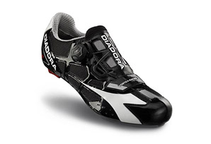 Diadora Vortex Racer Road Shoes - Men's
