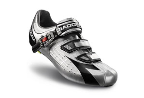 Diadora Pro Racer 3 Road Shoes - Mens