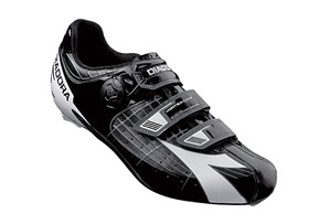 Diadora Vortex-Comp Shoe