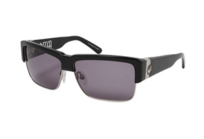 Dragon Decca Sunglasses