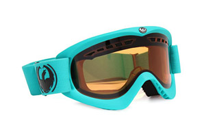Dragon DX-L Goggle