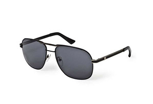 Dragon Roosevelt Polarized Sunglasses