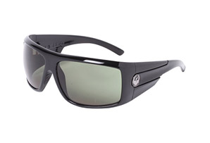 Dragon Shield Polarized Sunglasses