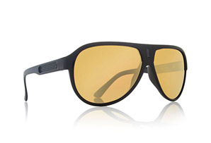 Dragon Experience II Sunglasses