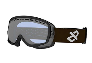 Drop Super Model Goggles - Womens