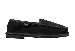 DVS Francisco Slippers - Mens