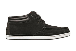 DVS Hunt Shoes - Mens