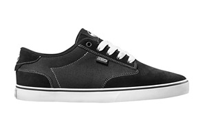 DVS Daewon 12'er Shoes - Mens