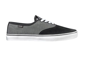 DVS Fantom Shoes - Mens