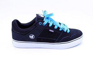 DVS Ignition CT Shoes - Mens