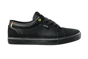 DVS Luster Shoes - Mens