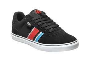DVS Milan 2 CT Shoes - Mens