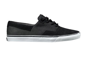 DVS Torey 2 Shoes - Mens