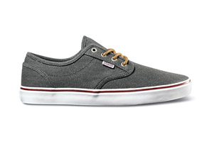DVS Rico CT Shoes - Mens
