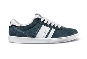 DVS Fulham Shoes - Mens