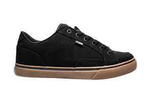 DVS Carson Shoes - Mens