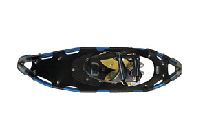 Easton Hike 21 Snowshoes - Mens