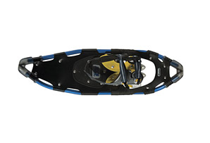 Easton Hike 25 Snowshoes - Mens