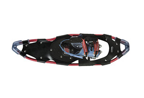 Easton Hike 21 Snowshoes - Womens