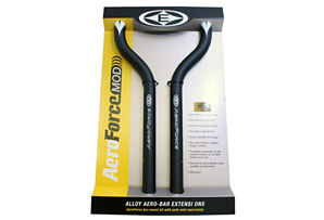 Easton 2010 Aeroforce MOD