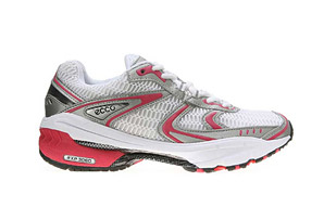 Ecco RXP 3060 Running Shoe - Womens