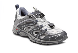 Ecco Ultra Terrain 3.0 Shoe -  Womens