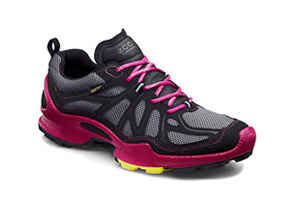ECCO BIOM Trail - Womens