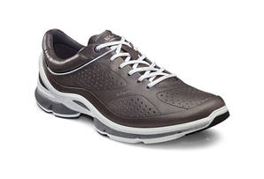 ECCO BIOM EVO Trainer Shoe - Womens