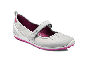 ECCO BIOM 1.2 Mary Jane Shoe- Women's