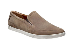 ECCO Collin Casual Slip-Ons - Men's