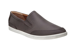 ECCO Collin Slip-Ons - Men's