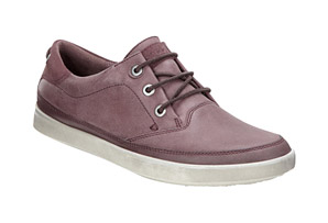 ECCO Aimee Shoes - Women's