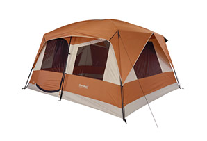 Eureka Copper Canyon 1312 Tent