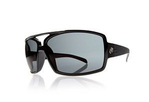 Electric OHM III Polarized