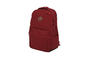 Electric Urban Caliber 2 Pack Backpack