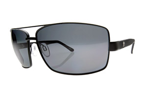 Electric OHM Sunglasses