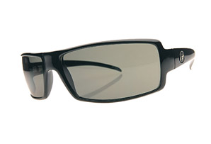 Electric EC-DC Sunglasses