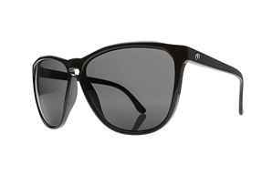 Electric Encelia Sunglasses - Womens