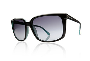 Electric Venice Sunglasses - Womens