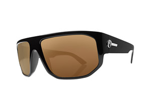 Electric BPM Polarized Sunglasses