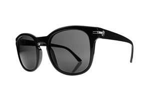 Electric Rip Rock Sunglasses - Women's