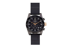 Electric DW01 PU Watch
