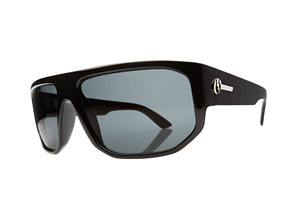 Electric BPM Sunglasses